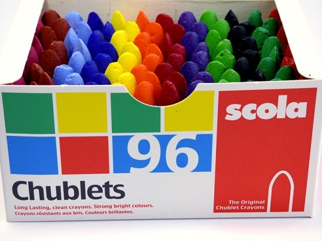 large-chublet-crayons-bxd-96-s
