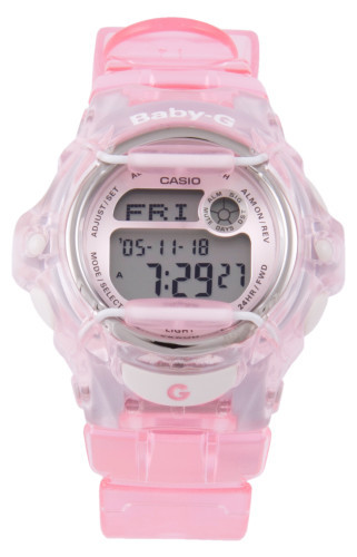 Pink_Casio_Baby_G_Digital_Watch_from_Casio_hi_res