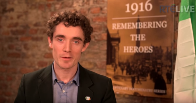 1916rising