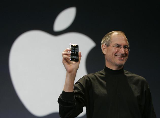 Apple MacWorld