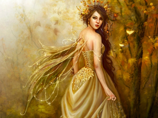 fairy-fairies-18369084-1024-7681
