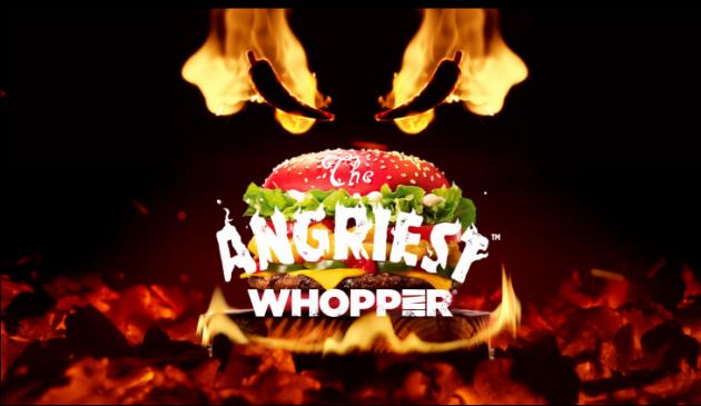 angriestwhopper