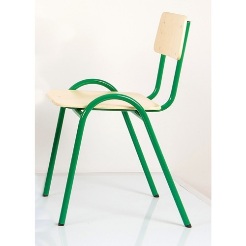 pupils_chair_green_leg