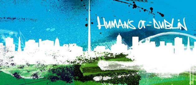 humansofd