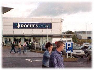 roches_jpg