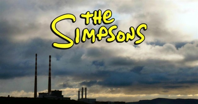 simpsonscover