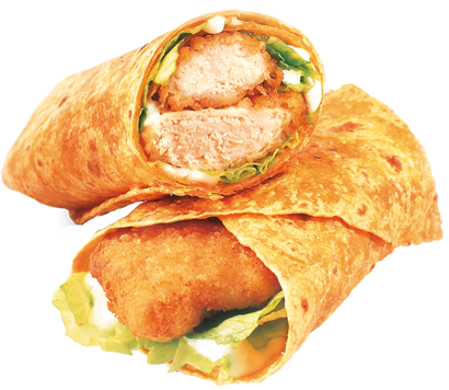 Chicken-Wrap-Garlic_L