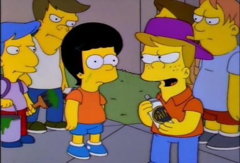 The-Simpsons-Season-6-Episode-24-32-5ddf