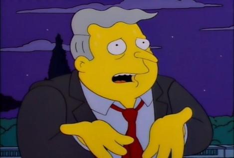 The-Simpsons-Season-8-Episode-4-10-3d48