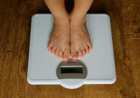 Childhood obesity strategy