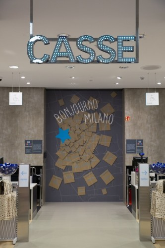 Primark Il Centro Milan (2)