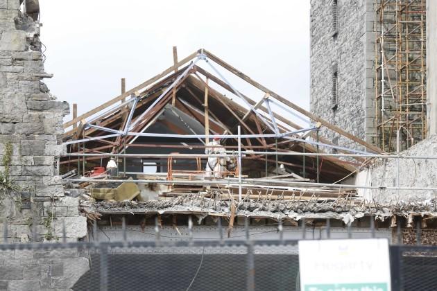 0013 Boland_s Mills demolition 90415338