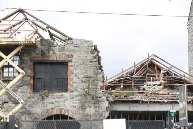 0030 Boland_s Mills demolition 90415343