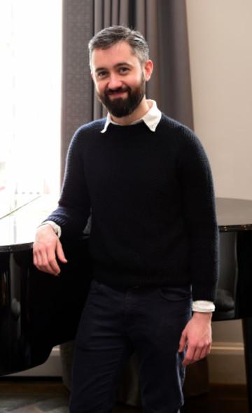 Ivor Novello Nominations - London