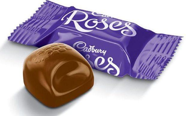 new-cadbury-roses-1-e1461221402799