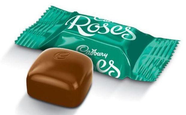 new-cadbury-roses-2-e1461221498798
