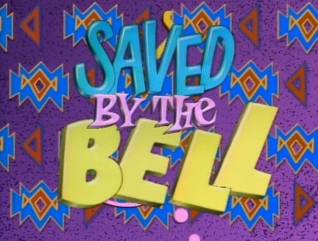 How Well Do You Remember The Saved By The Bell Theme Song