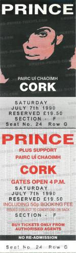 1990-07-07-t9dr