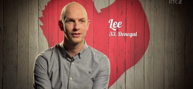 Gay Dating Donegal