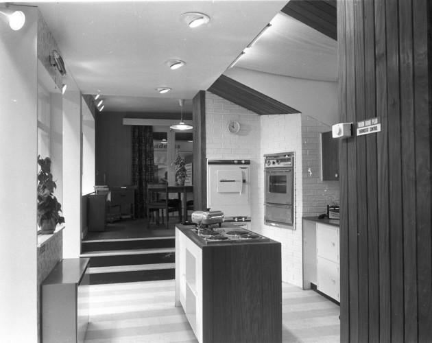 rds_home-exhibit_kitchen-1960s-e1461143090451