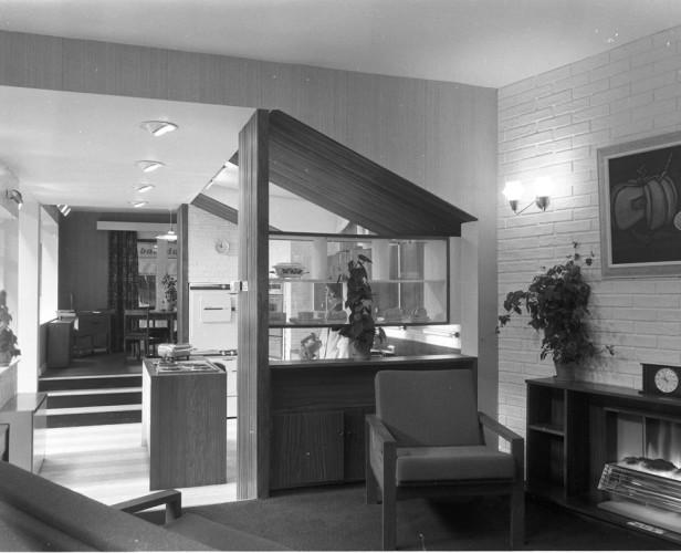 rds_home-exhibit_interior_1960s-e1461143144991