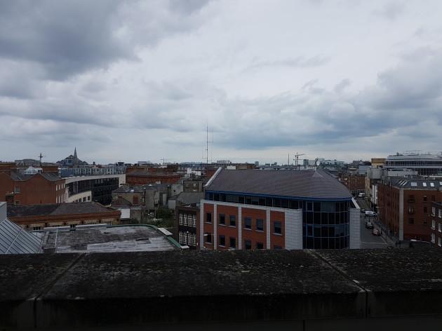 S7 city