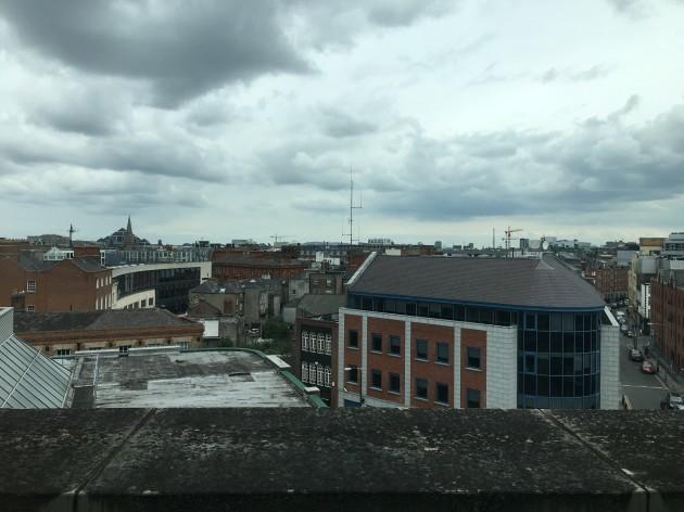 iPhone 6s city