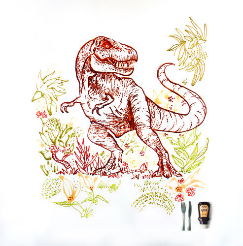 645-tyrannosauces_rex_-_heinz