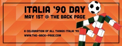 italia90day