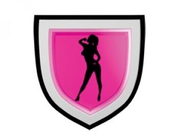 logo_152649