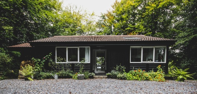 Ep3 - Egon Walesch - Cabin in the Woods (11)