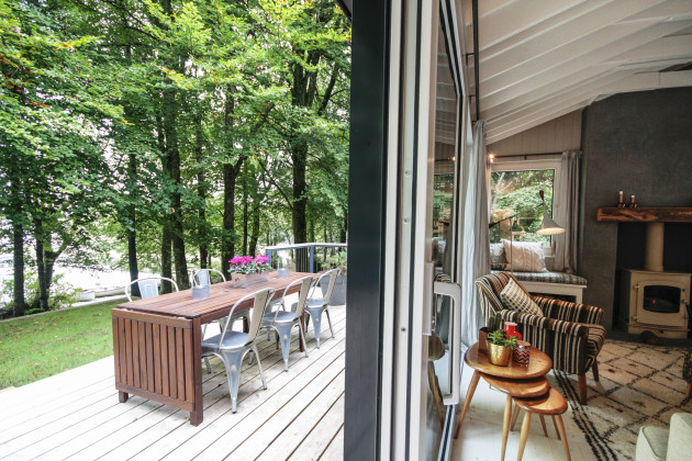 Ep3 - Egon Walesch - Cabin in the Woods (8)