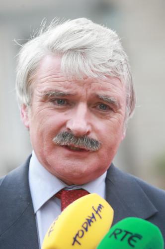 8/7/2014. Fianna Fail Free Travel Pass Reviews