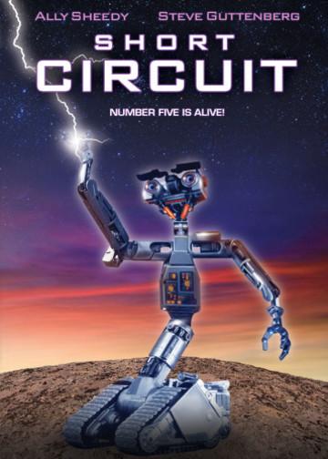 Short-Circuit-DVD-f