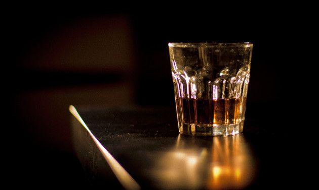 19 ways to say 'drunk' as Gaeilge · The Daily Edge