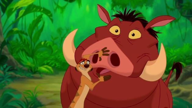 Timon-and-Pumbaa