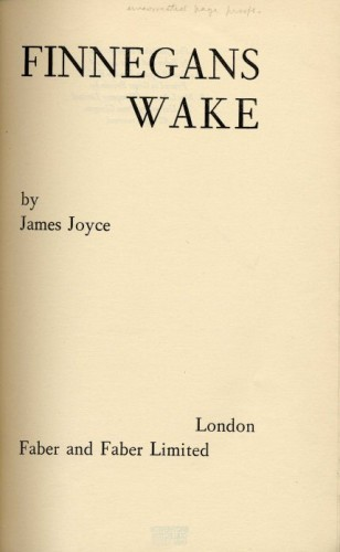 Joyce_wake