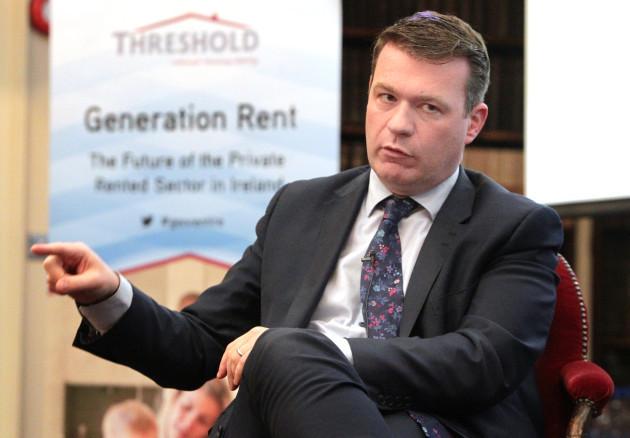 16/6/2015 Generation Rent Conferences