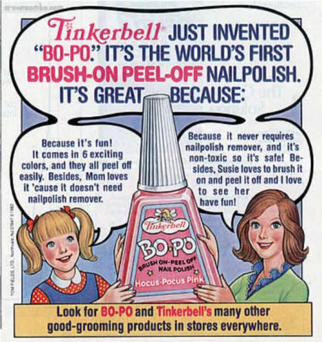 tinkerbell2