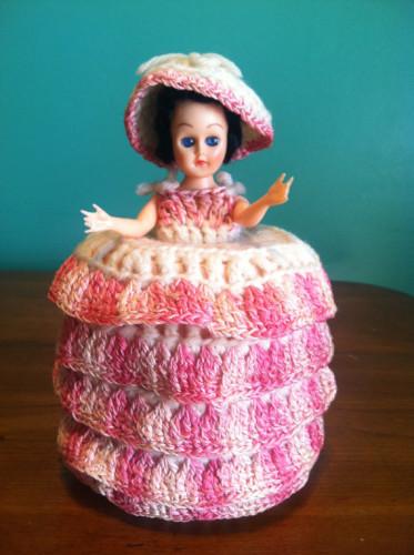 Doll+Tissue+Paper