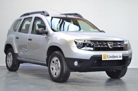 DaciaDuster-ext1