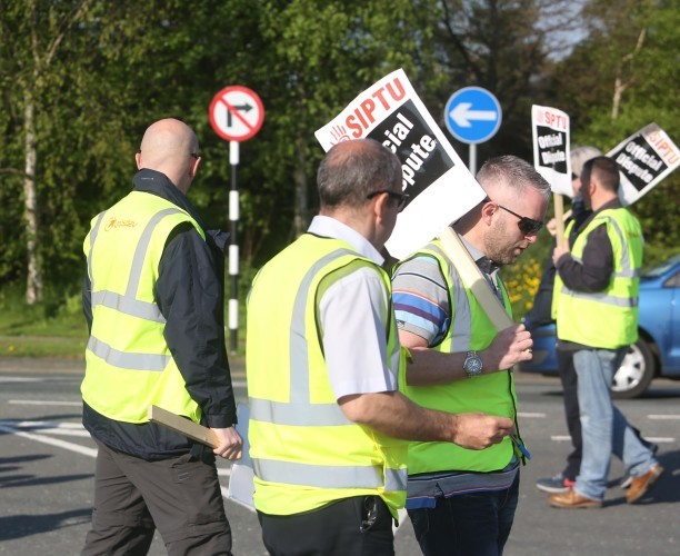 luas strike 982 copy (1)