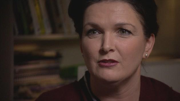 Firetrap Homes - TV3 Investigates - Sylvia Flynn Riverwalk Court resident