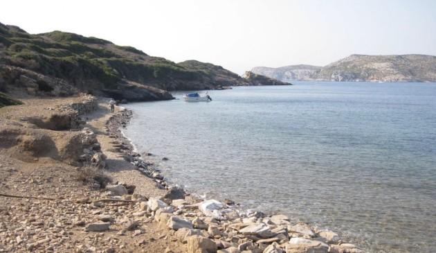 3-stroggilo-island--45-million-32-million-5-million