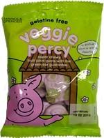 ms_veggie_percy_2