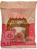 ms_rosy_noses_2