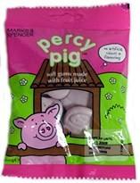 ms_percy_pigs_4
