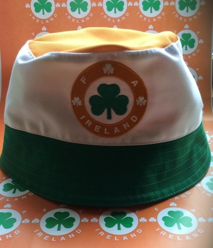 We ve found the best Ireland gear money can buy so you ll be kitted ... 75a0154ae0f