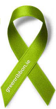 Green Ribbon.ie