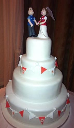cakeon